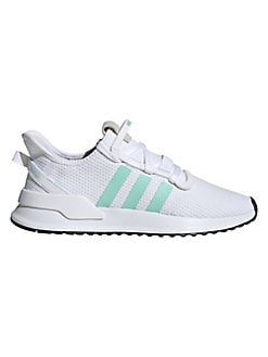 the latest 8c00e 7416a QUICK VIEW. Adidas. U Path Running Shoes