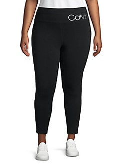 ffff4886dda789 Women's Clothing: Plus Size Clothing, Petite Clothing & More | Lord ...