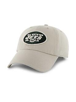 f63311ee4 Men - Accessories - Hats, Gloves & Scarves - lordandtaylor.com