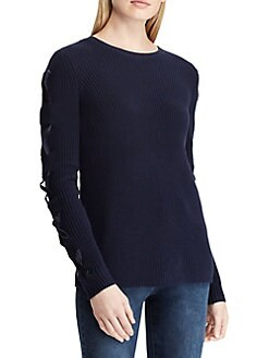 70f8e28fb115 Women s Sweaters  Tunics