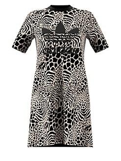 ccabb5d15b Shop All Women's Clothing | Lord + Taylor