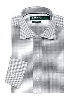 0a84480cc2a1 Lauren Ralph Lauren | Men - Clothing - lordandtaylor.com