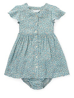 872f5b917 Newborn   Toddler Baby Girl Clothes