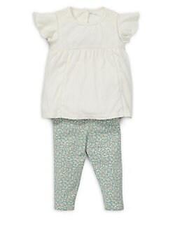 fbc7c9ec0e8c0 QUICK VIEW. Ralph Lauren Childrenswear. Baby Girl's ...
