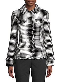 Shop Suits For Women Lord Taylor