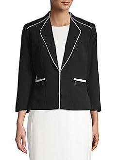 3b951fbd8ac Shop All Women's Clothing   Lord + Taylor