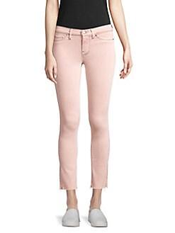 8708d9a696 Women's Premium Jeans & Denim | Lord + Taylor