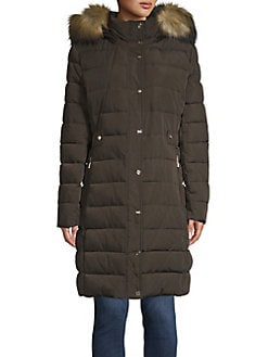 863cbd8f74c Womens Coats & Winter Coats | Lord + Taylor