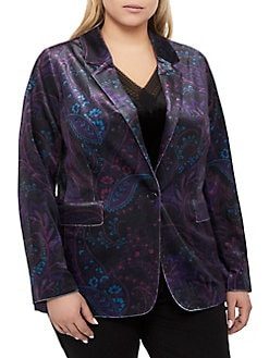 7054f2ce411 Women's Clothing: Plus Size Clothing, Petite Clothing & More | Lord ...