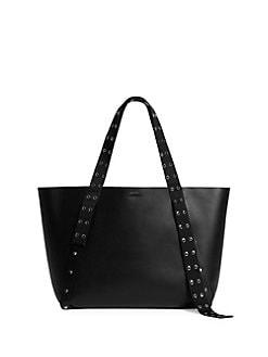 0ce68a6751e4e2 Handbags and Backpacks | Lord + Taylor