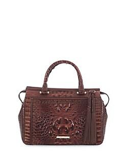 b8da1c039 Satchels: Messenger Bags & More   Lord + Taylor