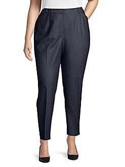1e9165ec983 Plus-Size Designer Women s Clothing