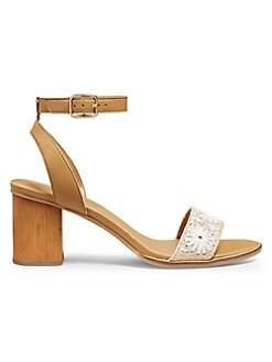 c931b42d1 Designer Women s Shoes