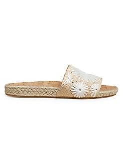 9dd7346fa Women s Sandals   Slides