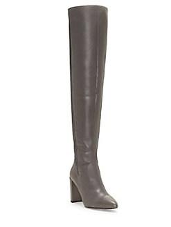 cade55c122dc Designer Boots