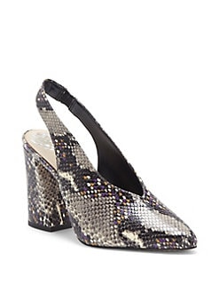 251572a9fc3 Product image. QUICK VIEW. Vince Camuto