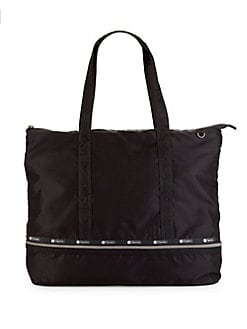 24fef04b4bdd Tote Bags for Women: Totes & Tote Handbags | Lord + Taylor