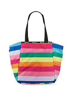 d35b07edb296 Tote Bags for Women: Totes & Tote Handbags | Lord + Taylor