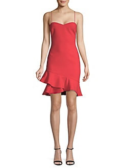 a9977ff4d07 Women's Prom Dresses & Clothing | Lord + Taylor