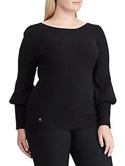 caa1cf94630 Plus-Size Designer Women s Clothing