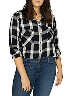 930152fd9ab Women s Clothing  Plus Size Clothing