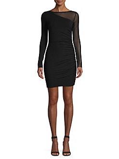 c6bfd2cb52e Little Black Dresses for Women