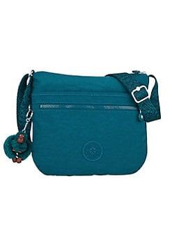 Kipling Handbags Handbags Lordandtaylor Com