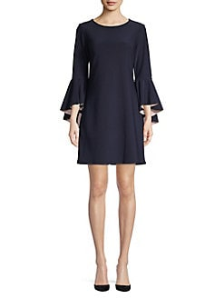 d2dc22a56789 Women's Clothing: Plus Size Clothing, Petite Clothing & More | Lord ...