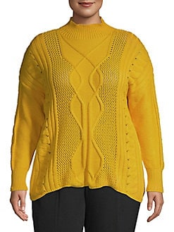 Plus Size Designer Womens Clothing Lord Taylor