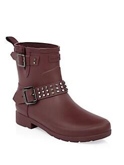 4d2c1d637401 Designer Boots