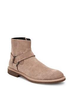 Men s Boots  Casual 837a81613