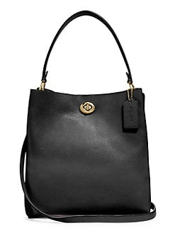 e45c23cd0846 Handbags - Handbags - Crossbody Bags - lordandtaylor.com