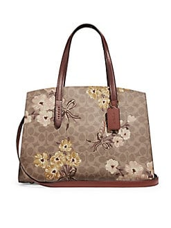 062963150 COACH | Handbags - Handbags - lordandtaylor.com