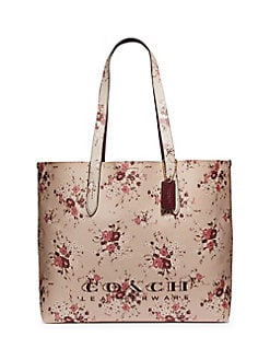 fac1bf00d Handbags and Backpacks | Lord + Taylor