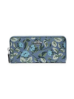 f4f5c2187ea1 Wallets for Women: Small Accessories & More | Lord + Taylor