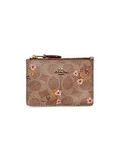 3e7064eb6ae935 Wallets for Women: Small Accessories & More | Lord + Taylor