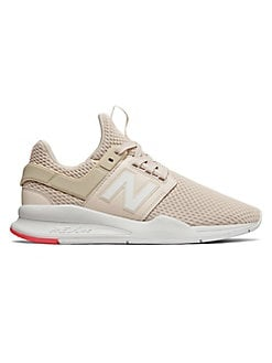 277ac236f3b621 QUICK VIEW. New Balance. 247 Lifestyle Sneakers