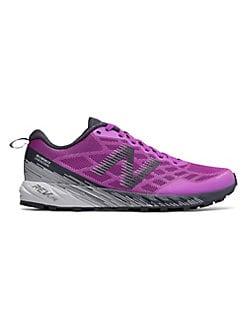 1c4d59ef2ff4 Womens Shoes