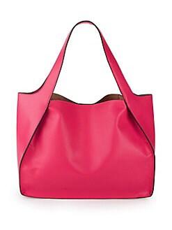 handbags and backpacks lord taylor rh lordandtaylor com