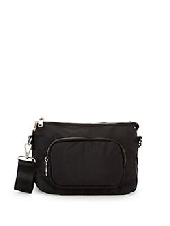 0656230ad8481 Handbags and Backpacks   Lord + Taylor