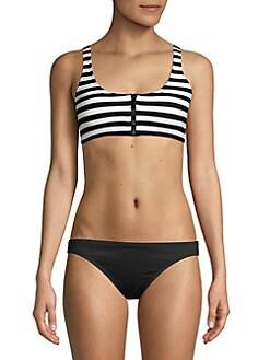 8f4e6a6d3c Women's Swimwear, Bikinis, Tankini & More | Lord + Taylor