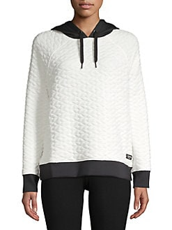 56237191d7f Women's Workout Tops and Sweatshirts | Lord + Taylor