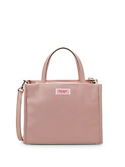 Handbags and Backpacks   Lord   Taylor 6f105d5a0e18