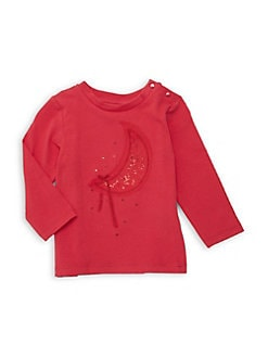 Newborn Toddler Baby Girl Clothes Lord Taylor