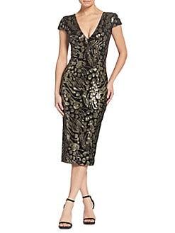 7eac8716db14 Women's Wedding Guests Clothing & Wedding Guide | Lord & Taylor