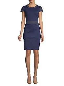 Designer Dresses For Women  084765351