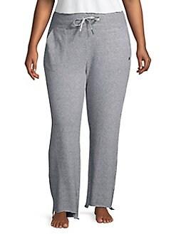 7b0a84a3d87b5 Plus Size Pants  Dress Pants
