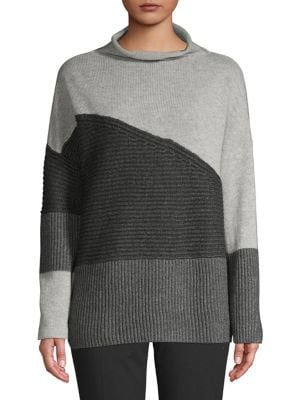 Womens Sweaters Tunics Cardigans More Lord Taylor