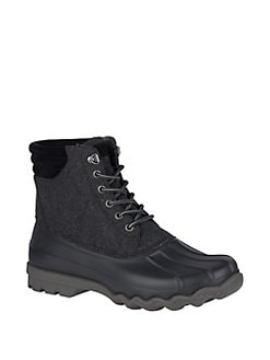 92dc23ee4b32f Men s Boots  Casual