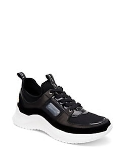 new styles 32a36 4304c Athletic Shoes  Training   Running Sneakers   Lord   Taylor